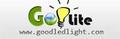 Goolite optoelectronic Co., Ltd.: Seller of: led light, led tube, led bulb, wholesale led light, led panel light, led ceiling light, led spotlight, led wall washer, led street light.