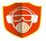 Safer Way Industrial & Trading Co., Ltd.: Seller of: safety goggles, safety helmets, welding goggles, welding helmets, ear muffs, ear plugs, dust masks, protective face shields, protective clothes.