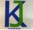 K.J.Technologies: Regular Seller, Supplier of: chemical engineering consultancy services, chemical plant consultancy services, potassium nitrate, barium nitrate, magnesium chloride, strontium nitrate, sodium nitrate, chemical turn-key projects, saltpetre. Buyer, Regular Buyer of: potassium chloride, nitric acid, calcined magnesite, by-product potassium chloride, by-product nitric acid, by-product potassium carbonate, barium carbonate, strontium carbonate, by-product sodium nitrate.