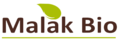 Malak Bio: Seller of: argan, oil, organic, bio, huile, usda.