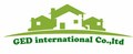 GED international Co., Ltd.: Seller of: aluminum foil fiberglass cloth, foil-glass cloth laminate, 1228812288reflective aluminum foil insulations, laminated backing hvacr adhesive tapes, aluminum tapehvac r insulation tape, 1228812288cloth duct tape, plastic wood ecological wood, aluminum carports, house insulation material. Buyer of: gedinsulation.