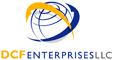 DCF Enterprises, LLC