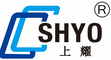 Shanghai SHYO New Material Science and Technology Co., Ltd: Seller of: smc compound, smc sheet materail, smc material, smc molded products, smc sheet molding compound, smc meter box.
