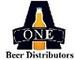 A1 Beer distributor, Inc: Seller of: craft beer, beer, wine, bourbon, whiskey, rum, gin, liquor.