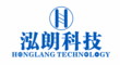 Pingdingshan Honglang Technology Co., Ltd.: Seller of: vacuum cooling machine, vacuum cooler, block ice machine, flake ice machine, tube ice machine, cube ice machine, slurry ice machine, cold room, heat pump dryer.