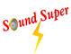 Soundsuper Professional Speakers Factory: Seller of: professional speaker, amplifiers, speaker acessories.