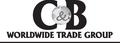 C&B Worldwide Trade Group: Seller of: cement, used rails, opc, hms, urea, d2, jp54, fuel. Buyer of: cement, used rails.