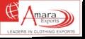 Amara exports: Seller of: mens wear stocklot, womens wear stocklot, kids wear stocklot, knitted garments stocklots.