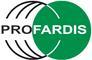 PROFARDIS d.o.o.: Seller of: beech, fir, spruce, wood timber, spruce lumber, construction wood.