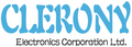 Clerony Electronics Corporation Ltd.: Seller of: digital camcorder, digital photo frames, portable dvd, led tv, lcd tv, speaker systems for ipod and iphone, tablet pc.