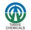Xinjiang Tianye(Group) Co., Ltd: Regular Seller, Supplier of: caustic soda flakes, caustic soda pearls, pvc resin sg3, pvc resin sg5, pvc resin sg7, pvc resin sg8.