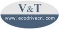 V&T Technologies Co., Ltd: Seller of: ac drive, interver, frequency inverter, variable speed drives vsds, ac inverters, adjustable frequency drives, variable voltage variable frequency drives vvvf drives.