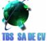 Transnacional de Bienes Y Servicios SA de CV: Regular Seller, Supplier of: sea salt, mezcal, tequila, pulque, sauce, lemon, coconut oil, ponche. Buyer, Regular Buyer of: recycling machines, technology.