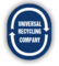 Universal Reclycing Company: Regular Seller, Supplier of: copper wire, copper cable, copper cathode, copper mirberry, aluninium scrap, copper rode and wire, used rail and hms 12, used cans, scrap steel. Buyer, Regular Buyer of: recyclying machines, fork loaders, cranes.