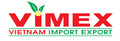 Vimex Import Export Co., Ltd.: Regular Seller, Supplier of: parboiled rice, jasmine rice, japonica rice, white rice, camolino rice, glutinous rice, fragrant rice, hommali rice, medium rice.
