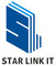 Star Link IT Company Limited: Seller of: cat5e cables, cat6 cables, cat3 cables, rj45 patch cords, optic fiber cables, fiber patch panel, keysone jack, rg59 cables, rg6 cables.