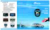 Dongguan Chantal Electroncis Ltd.: Seller of: car dvd player, car audio navigation system, bluetooth, car gps, car multimedia.