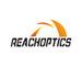 Reach Optics Co.,Limited: Seller of: sfp transceiver, sfp transceiver, xfp transceiver, x2 transceiver, xenpak transceiver, media converter, cwdm muxdemux, dwdm muxdemux, plc splitter.