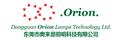 Dongguan Orion Lamps Technology Ltd: Seller of: led lighting, trailer lamps, side lamps, tail lamps, warning lamps, interior lamps, work lamps, indicator lamps, turn lamps. Buyer of: chips, leds, rubber ring, plastic ring, pcb board.