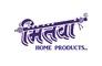 Mitva Home Products: Seller of: detergent powder, detergent liquid, detergent soap, toiletfloor cleaner, handwash, chocolate, incense stick, salt, detergent chemicals.
