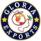 Gloria Exports Pvt Ltd: Seller of: sugar, rice, spices, sunflower oil, soybean oil, soybean meals, wheat, veterinary medicines, feed supplements.