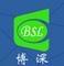 Xi'an Bossun soliding state lighting Co., Ltd.: Seller of: led bulb light, led ceiling light, led mining light, led panel light, led projector light, led spot light, led street light, led tunnel light, led miners lamp.
