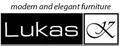 Elegant, Modern Furniture LukasK: Regular Seller, Supplier of: armchairs, beds, benches, furniture, sofas, tabourets.