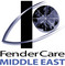 FenderCare Middle East LLC: Seller of: anchors, chains, bollards, pneumatic fenders, foam filled fenders, shackles, quick release hooks, mooring equipment, marine accessories.