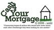 Cash 4 Your Mortgage: Seller of: commercial reos, reo, reos, non performing. Buyer of: commercial distressed, apartments, commercial, multifamily.