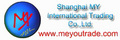 Shanghai MY International Trading Co., Ltd.: Regular Seller, Supplier of: lamp parts, lamp machinery, led lamp, residential lighting, outdoor lighting, outdoor lighting.