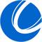 Lanscend Network Co.: Seller of: ceramic, china exporter, fruit, hardware, rainwear, stone sculpture, textile garment.