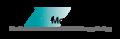 Mammoth(Zhejiang) Air Conditioning Ltd: Seller of: air conditioner, water source heat pump, air source heat pump, screw chiller, fan coil unit, ai handling unit, split air conditioner, hvac, water heater.