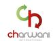 Charwani International Trading: Regular Seller, Supplier of: halal charcuterie, halal products, halal cosmetics, halal salami, halal meat, halal parfums, halal.
