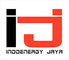 Cv. Indoenergy Jaya: Seller of: charcoal briquette, charcoal hookah, coconut charcoal, organic palm sugar, coconut sugar.