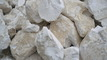 Viet Lime Minerals Co., Ltd.: Seller of: quick lime lump, quick lime, burnt dolomite, hydrated lime, raw lime, raw dolomite.