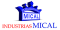 Industrias Mical S. L.: Seller of: tooling, injection of metals, die casting metals, zamak, aluminium, injection of thermal plastics, stamping, matrices, aluminio. Buyer of: zamak, aluminium, brass.