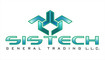 Sis Tech General Trading Llc: Seller of: metal detectors garrett super scanner, easel easels artist stands, currency counting machines fake note detectors coin counting machines, hotel minibar 40 ltr glass door and foam door, banking equipments in uae, kuwes velcro cable tie, shredder machines, time stamp machines, easel rental. Buyer of: metal detectors, easles, velcro tapes, cash counting machines, shredder, binding machines, brochure stands, garrett super scanner, minibar.