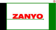 Chongqing Zanyo Electromechanical and Machinery Co., Ltd: Seller of: oil purifier, oil filtration, oil purification, oil filter, transformer oil purifier, lube oil purifier, vacuum oil dehydrator, insulating oil purifier, dielectric oil purifier.