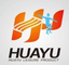 Yingkouhuayu: Seller of: hammock, swing chair, net bed. Buyer of: hammock, swing chair, net bed.