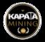 Kapata Mining: Seller of: copper cathode, gold, diamond, tanzanite.