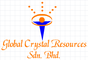 Global Crystal Resources Sdn Bhd: Seller of: cement, clinker, hms, used rails, copper, petroleum products, d2, mazut, jp54. Buyer of: hms, used rails, copper cathodes, d2, mazut, jp54.