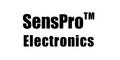 SensPro Electronics Co., Ltd.: Regular Seller, Supplier of: sensor, pressure transducer, lvdt, temperature transducer, position sensor, inductive proximity switch, capacitive proximity switch, capacitive proximity sensor, photoelectric switch.