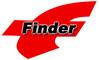 Finder Electronic Technology Co., Ltd.: Seller of: toner cartridge, ink cartridge, printer ribbon, toner cartridge parts, toner cartridge packing, mouse, keyboard.