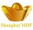 Shanghai MDF Machinery Co., Ltd