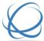 Key Linc Food Services