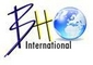 BH International: Seller of: wood, furniture, natural stone, marble, oil, cement, food, stone heating. Buyer of: mechanisms, machineries, marble.