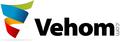 Vehom Seo Google Reklam: Regular Seller, Supplier of: seo, web design, search engine optimization, conversion optimization, ppc, sem, mobile marketing, local seo, agency.