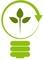 Nanjing Lealite Industry Co., Ltd: Seller of: ballast, bulb, fixtures, ignitor, lamps, led, lightings, photocontroller, pole.