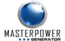 Masterpower Generator: Seller of: generator, diesel generator, generating set, marine generators, industrial diesel generators, lamp tower, mobile diesel generators, dual generators, synchron generators. Buyer of: diesel engine, gas engine, alternator, genset controller, baterry, governor, baterry charger, marine engine, steelbar.