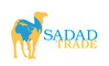 Sadad Trade: Regular Seller, Supplier of: pelagic fish, white fish, fish flower, frozen fish, frozen sardines, frozen mackerel, frozen fish, frozen seafood, olive oil.